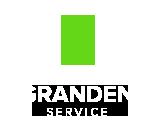Granden Service